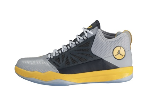 JORDAN CP3.IV T23.jpg